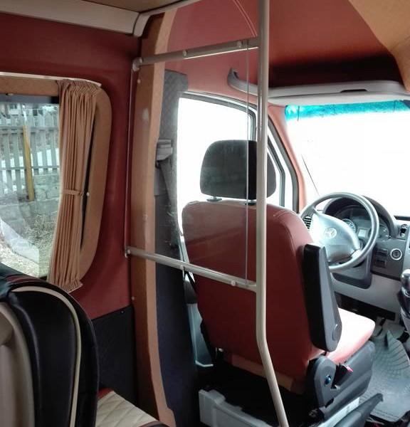 autobusowe-71orig