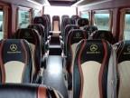 autobusowe-51orig