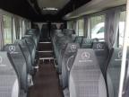 autobusowe-10orig
