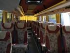 autobusowe-13orig